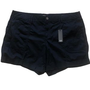 New Approach Women's Shorts